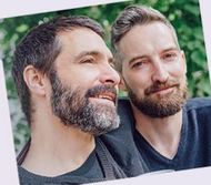 free gay online dating canada